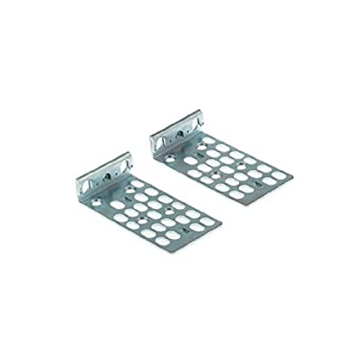 Cisco Rack Mounting Kit (C3KX-RACK-KIT=)