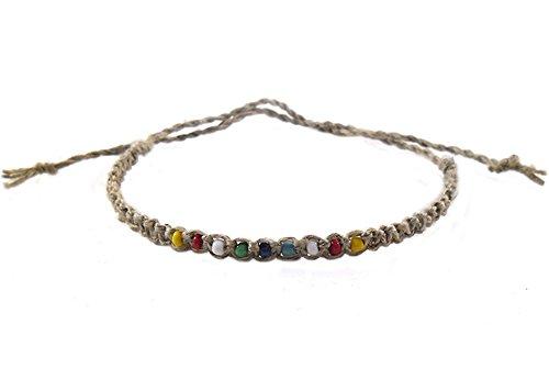 artisan-handgefertigt-unisex-modische-armband-multicolor-kunststoff-beads-hanf-schnur