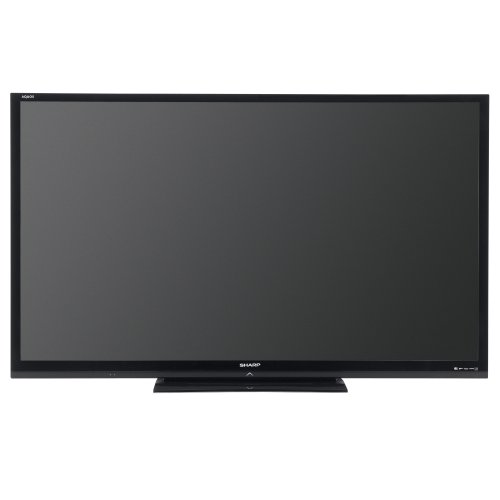 31e1rK3WgjL 70inch Sharp LC 70LE632U 70 inch Internet Ready LED TV