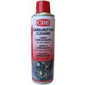 crc-spray-limpiador-del-carburador-carburetor-cleaner