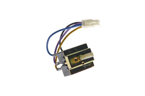 Whirlpool 4456836 Speed Switch for Cooktop