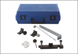 Assenmacher AH6800TDI:Assenmacher (ASM6800TDI) TDI Timing Belt Tool Set