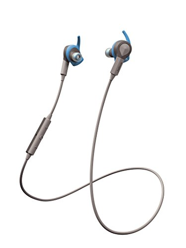 jabra-sport-coach-bluetooth-wireless-earbuds-with-intelligent-audio-coaching-blue-grey
