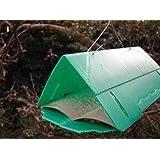 Agralan Pheromone Codling Moth Trap Refill