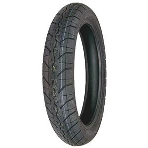 Shinko 230 Tour Master Front Tire - 110/90V-18/-- 