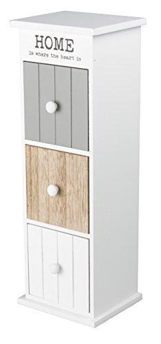 kleiner schrank home schubladen schmuckkasten holz. Black Bedroom Furniture Sets. Home Design Ideas