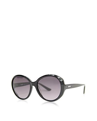 Moschino Sonnenbrille 69401-SA (56 mm) schwarz