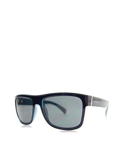 BENETTON Gafas de Sol 951S-04 (56 mm) Azul