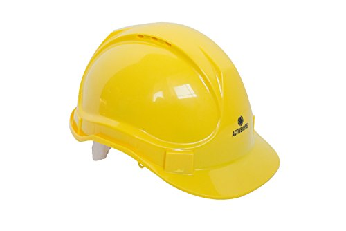 active-kyds-adjustable-yellow-hard-hat-for-kids-construction-costume