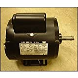 A.O. Smith 3/4 HP Motor for Boat Lifts