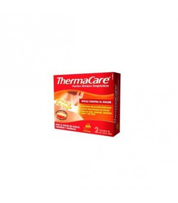thermacare-parches-cuello-hombros-y-munecas-6-und-parches-termicos
