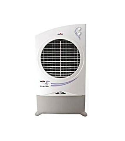 Kenstar Slimline Super KCESSF1W-EBA Desert 40L Air Cooler