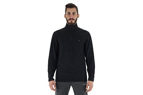 champion-herren-sweatshirt-schwarz-schwarz-xl
