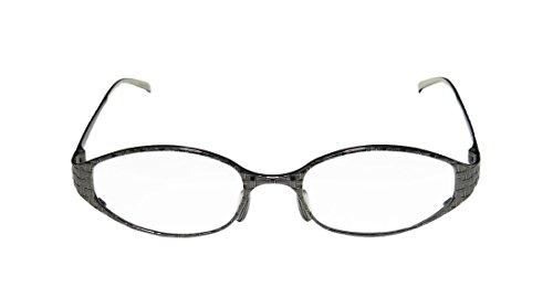 christian-roth-14023-womens-ladies-vision-care-celebrity-style-designer-full-rim-eyeglasses-glasses-