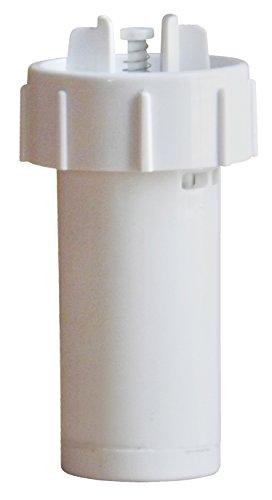 PureGuardian FLTDC30 Humidifier Demineralization Filter - 1