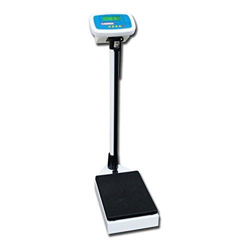 Bilancia digitale con altimetro PEGASO