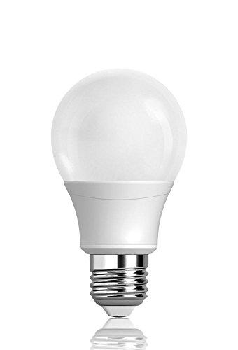 Verbatim 52601 810lm led e27 9 lampadine 9 watt 810lm for Lampadine watt