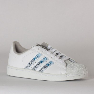 superstar 38, Adidas France Online Store