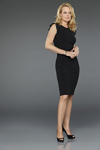 Body of Proof Season 3 Poster 14x21 inch Prints 28BL2DF72 On Silk (Body Of Proof Season 3 compare prices)