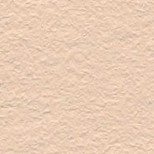 bioshield-clay-paint-blush-1-liter-sample