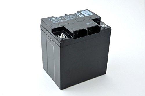 panasonic-bateria-plomo-agm-lc-p1228ap-12v-28ah-baterias