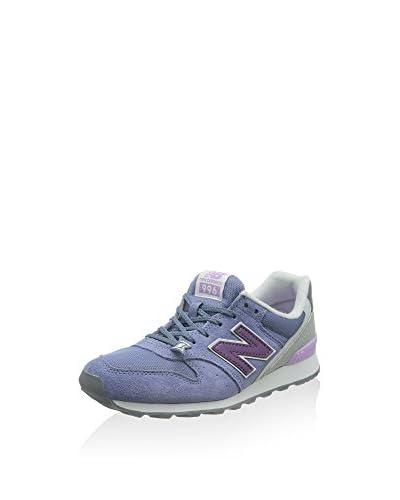 New Balance Zapatillas Wr996 Gg