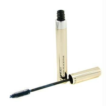 By Terry Mascara Blackstar Ultra Volume & Maxi Length - # 03 Blue Denim 214164-3 - 6ml/0.2oz