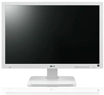 LG 24EB23PY-W Ecran PC 24