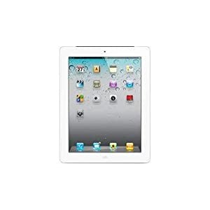 Ipad+3g+64gb+best+buy