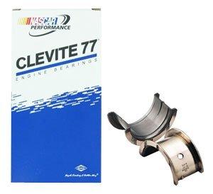 все цены на Clevite 77 MS1953AL Main Bearing Set Toyota 1456cc (1.5L) Eng. (1987-93) онлайн