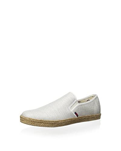 Ben Sherman Men's Prill Slip On 2 Espadrille