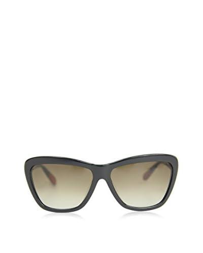 Missoni Gafas de Sol MI-796S-01 Negro
