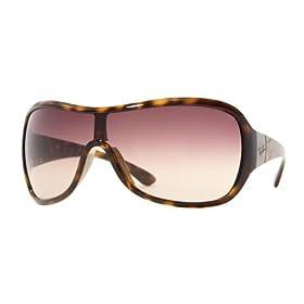 cf3242320b Γυαλιά ηλίου  Αρχείο  - Σελίδα 3 - myphone forum