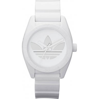 Adidas Women's Watch ADH2777