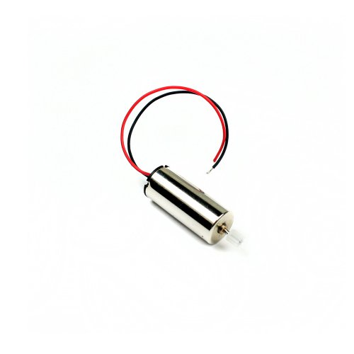 Main Motor for Chengxing X2 Max Flight RC Heli
