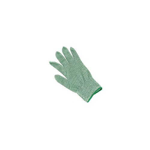 Tucker Safety 94443 Green Medium KutGlove Cut Resistant Glove oem 10 144 430 na 626 bnc walkie talkie icom ic v8 ic v80 ic v80e ic v82 ic v85 na 626