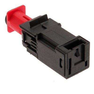 cambiare ve724103-Interruptor de luz de freno