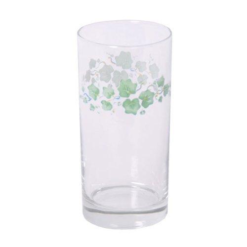 Corelle Coordinates Callaway 16-Oz Cooler / Glass (Corelle Callaway Glasses compare prices)