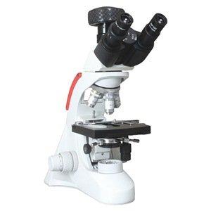 Digital Binocular Microscope