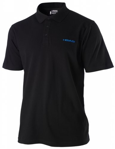 Head Club Men Bjorn Poloshirt