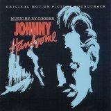 Ry Cooder - Johnny Handsome - Zortam Music