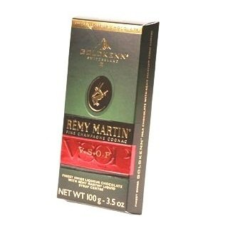 remy-martin-goldkenn-swiss-liqueur-chocolates-bar-100g