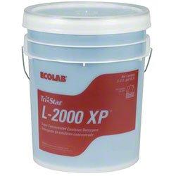 Amazon Com Ecolab 6100031 Tristar L2000xp Laundry