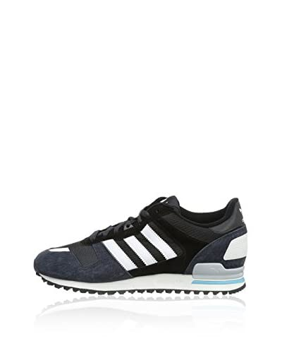 adidas Sneaker Zx 700-7 schwarz