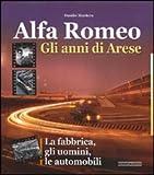 Alfa Romeo: 100 Years