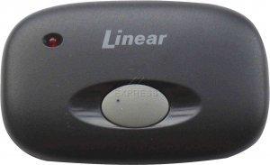 Images for Linear MCT-11 1-Channel Visor Transmitter