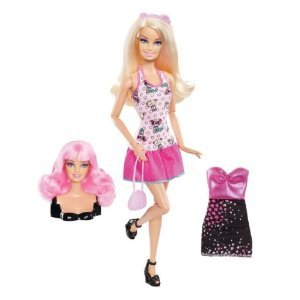 Cheap Barbie Dolls Wallpaper Cake Princess House Images Body Girl PIcs ...