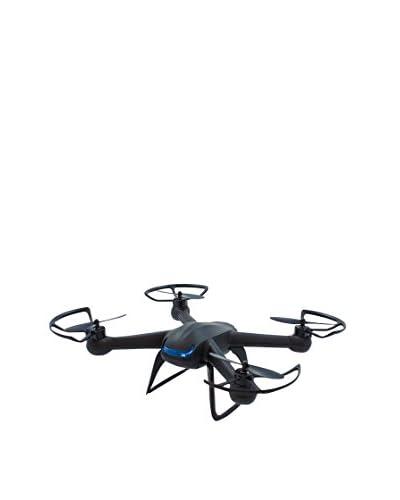 Tango Drone Spy
