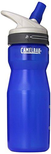 camelbak-flasche-performance-22-oz-blue-52086