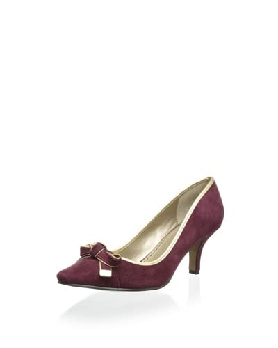 Adrienne Vittadini Footwear Women's Hereford Dress Pump